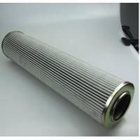 Internormen液压管路 滤芯不锈钢丝介质供应