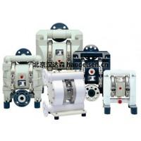 DEPA卫生级泵DL-SLV介绍