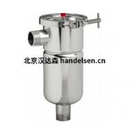 Bucher Hydraulics 控制式提升阀齿轮泵介绍