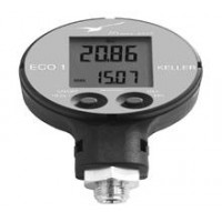 KELLER压力传感器PAA-21Y81553