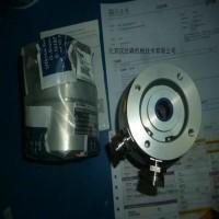 Hydropa 活塞密封件 液压系统的静态密封O型圈密封包-泵阀配件