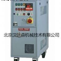 TOOL-TEMP 模温机TT 168-PHE技术资料