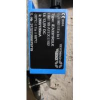 PINTSCH TIEFENBACH电磁线圈iEA33/1RSLK