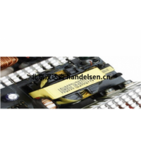 MBS ASK 205.3电流互感器参数介绍