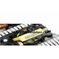 MBS ASR 20.3管式电流互感器参数介绍
