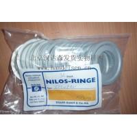 德国Nilos-Ring密封圈6212JV现货