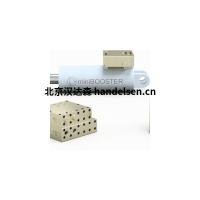 miniBOOSTER M-HC6D-011-1L增压器介绍