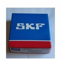 SKF轴承LPBR 50技术参数
