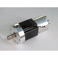Weforma WRD-H 0805L工业缓冲器介绍