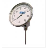 WIKA的高质量数字压力表产品型号介绍