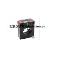 MBS AG 低压电流转换器
