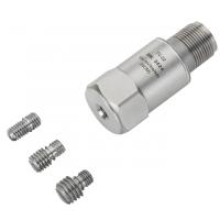 CEMB传感器用于汽车领域