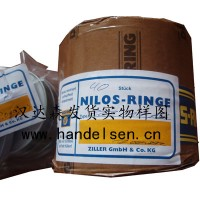 德国Nilos-Ring ZJV系列密封圈现货型号