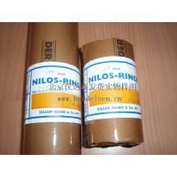 德国Nilos-Ring密封LSTO系列轴承盖