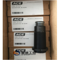 ACE小型缓冲器MC150-MC600产品参数