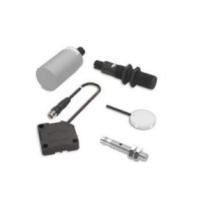 Balluff电容式传感器产品介绍