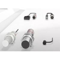 Balluff感应式传感器产品介绍