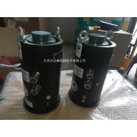 Sitema气动/液压经典锁紧器KRP系列KRP56sitema现货