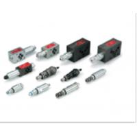 ELAFLEX产品名称ERV-R挠性软接头简介