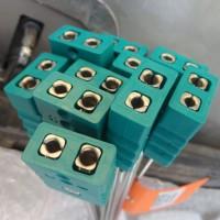 德国CONATEX热电偶 T024790技术参数