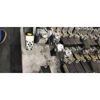 Kendrion振动器应用印刷和造纸工业