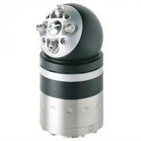 沃纳Woerner齿轮泵是减少机器摩擦和磨损的产品