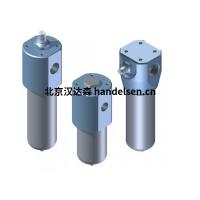 MP Filtri HP065 2A10AN过滤器介绍