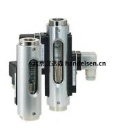 PFLITSCH接头SK20 300/150 L技术指导