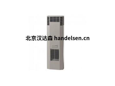 PFANNENBERG冷机 3.2-9.5 kW介绍