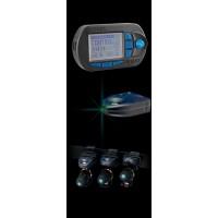 BTSR传感器用于纱线准备过程中的应用