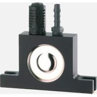 德国netter 活塞振动器  规格型号选择