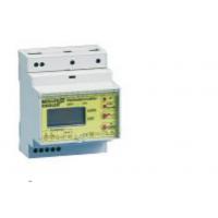 Müller+ Ziegler提供的精确可靠的电表