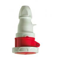 WALTHER-WERKE安培插头IEC 60309 60介绍