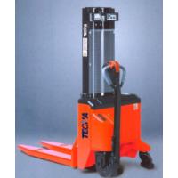 Tecna测试装置弹簧平衡器