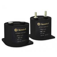 Kendeil电容器的型号大全简介