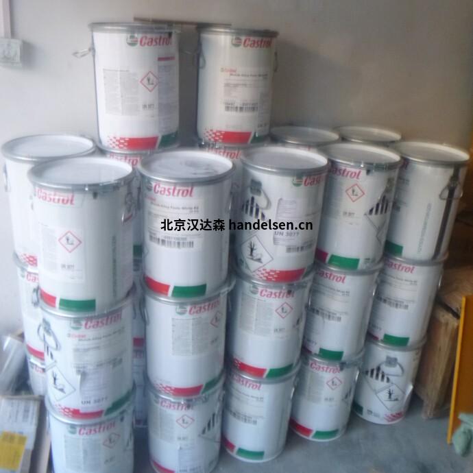 VOCSQEM]DP3N%U50M`9K5B3