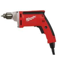 MILWAUKEE 具有ONE-KEY的钻锤切管机