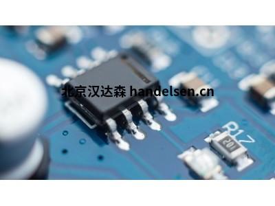 北京汉达森专供Delcon继电器 SLO24CR