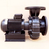 英国Johnson Pump泵MC97/EPDM