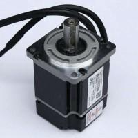 意大利mini motor电机AC MH40F