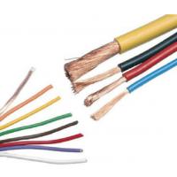 LEONI 同轴电缆产品介绍