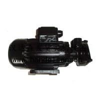 BRINKMANN塑料浸渍泵KTF