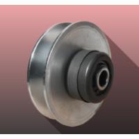 ComInTec扭矩限制器的产品分类及应用范畴