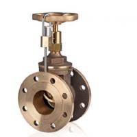 HEROSE油浸式变压器阀原装正品