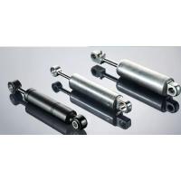 SUSPA液压缓冲器和减震器产品介绍