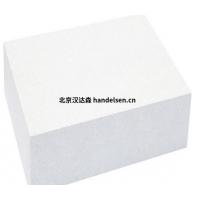 silca防火板产品用途及型号供应