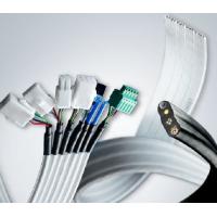 LEONI扁平电缆和带状电缆产品介绍