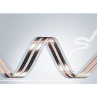德国LEONI光纤电缆产品介绍