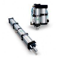 DEPA 进口泵配件密封圈可带减速电机