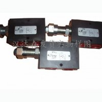 意大利Eurofluid减压阀AE1608ANA02